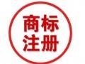 申请商标注册的一般流程 ()